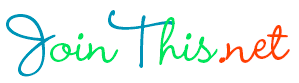 Segeln, Törnplanung, Reisen, Ibiza, Alles andere Logo