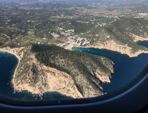 Reisetipps eine Woche Ibiza